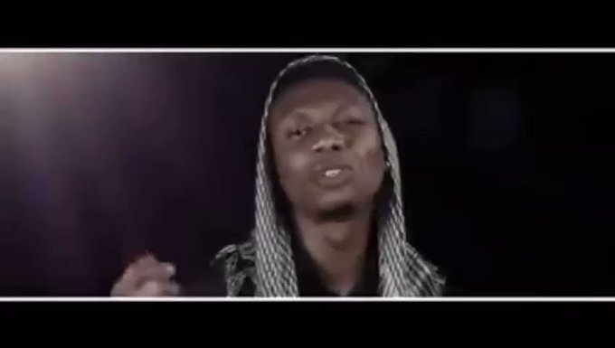 Embedded video