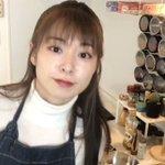 sunmyu_misuzuのサムネイル画像