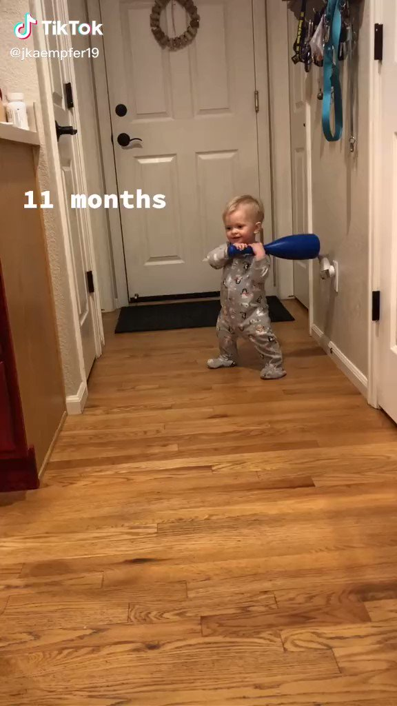 How do I invest in this child