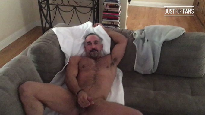 A new JFF #superfan is enjoying my 24 videos, 27 posts. Here's a sneak peek. See ALL my content at: https://t
