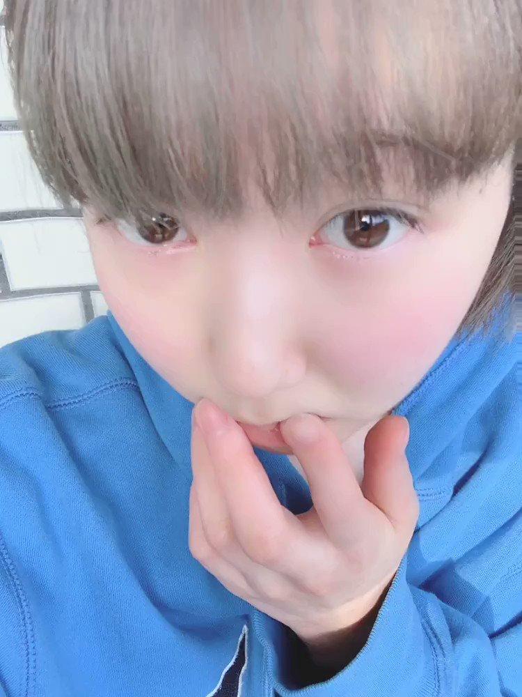 """金城レイラ❤️神戸ホットポイント on Twitter: """"えっちでごめんなさい ..."""