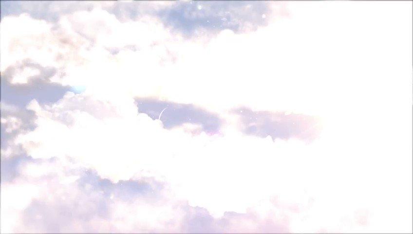 Image for the Tweet beginning: 📢📢Descárgate afterlife gratis y podrás