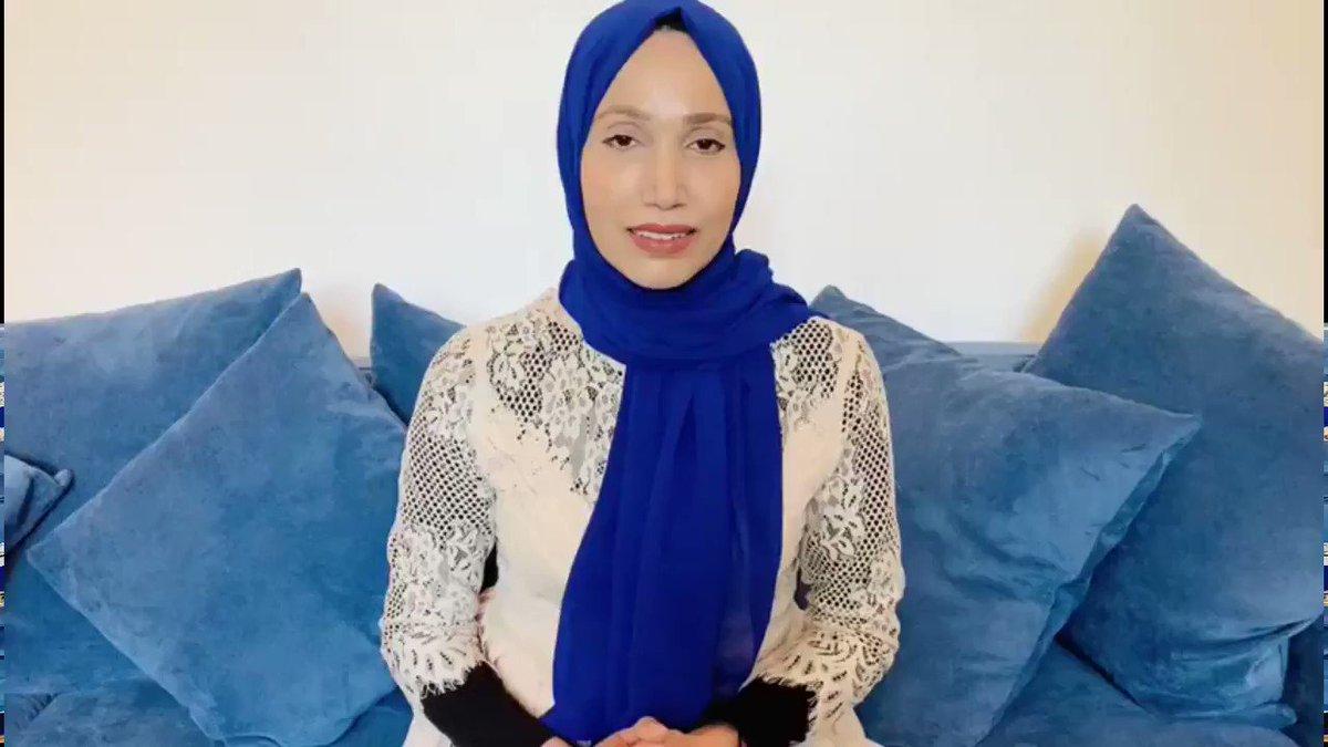 LDCRE Voices #Ramadan2020 We are all here to recognise people of all faiths & none. Thanks to @LibDems @libdemdaisy @LibDemLords @SimonHughes @joswinson @RabinaKhan @LibDemDiversity @JamesBelchambr @thedoctorkhan @chris_annous @IrinavonWiese