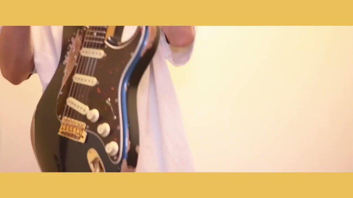 すりぃ『テレキャスタービーボーイ』弾いてみた#ギター#弾いてみた#テレキャスタービーボーイ