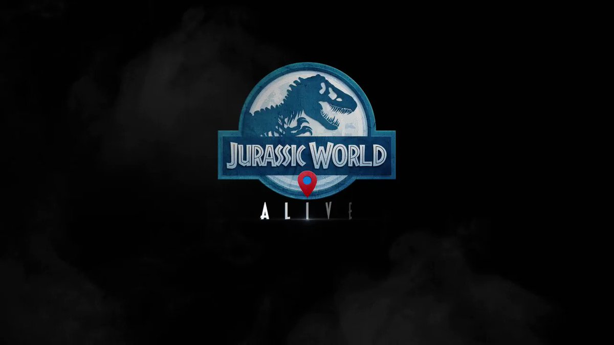 Jurassic World Alive made it easier to play from the comfort of your home! Play now to collect creature DNA and take part in battles! ludia.gg/JWA20_PlayFrom…