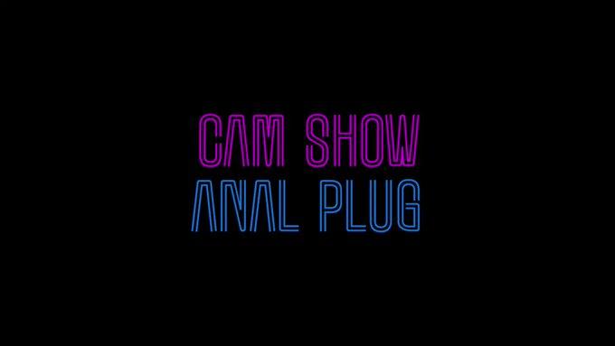 Sold my vid! Anal plug & riding dildo camshow https://t.co/xXywlKqoMS #MVSales https://t.co/w5Ab