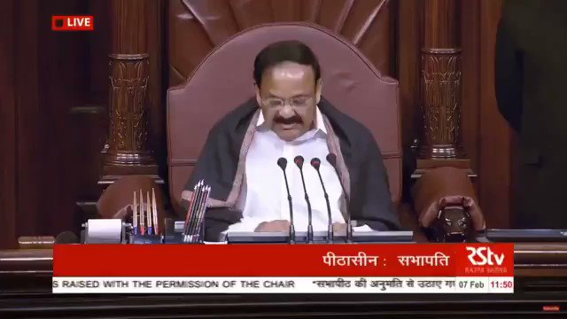@narendramodi Respected Sir Please take one more Kind and Historic decision regarding AgeRelaxation for EWS in Central Government Exams to Empower Economically weaker section Peoples on post corona period #Agerelaxation4EWS  https://t.co/ihqB28HUI9…