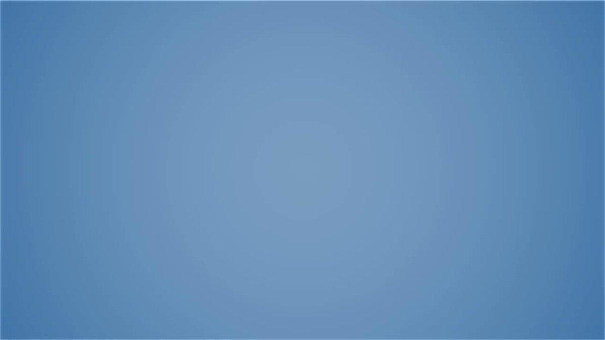 Image for the Tweet beginning: Hunkeler Remote Assist - Immediate