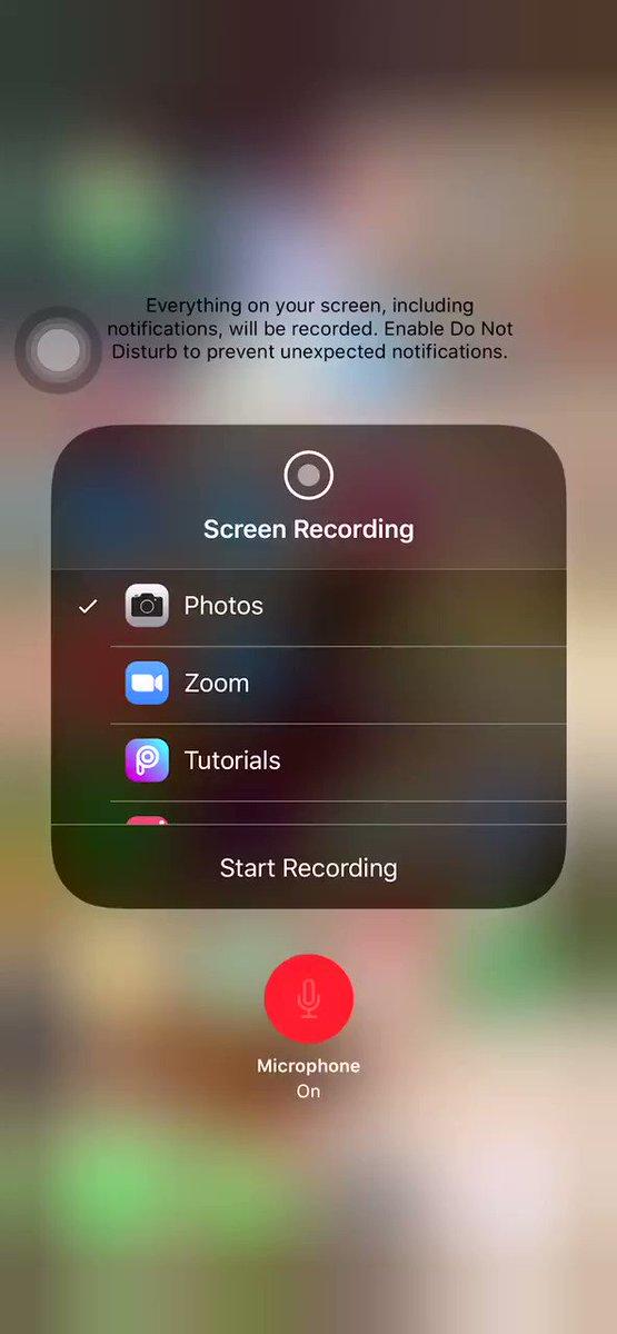 สอนวิธีสแกนภาพหรือเอกสารต่างๆ พร้อมเซ็นชื่อ ผ่าน iPhone โดยที่คุณไม่จำเป็นต้องโหลดแอปใดๆ