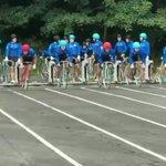 CyclingTodayEn