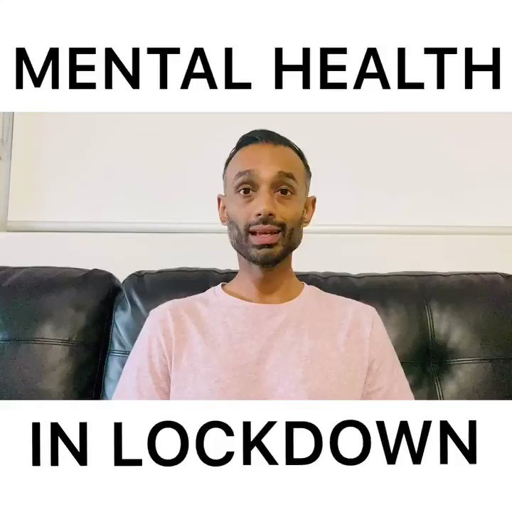 Tips on looking after your #mentalhealth for those in the UK and elsewhere back in #lockdown.    You've done it before, you got this!  #2ndLockdown #anxiety #Lockdown2 #lockdown2uk