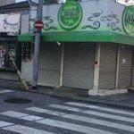 国際通りもシャッター街になっている状況で、それでも沖縄に行こうと思いますか