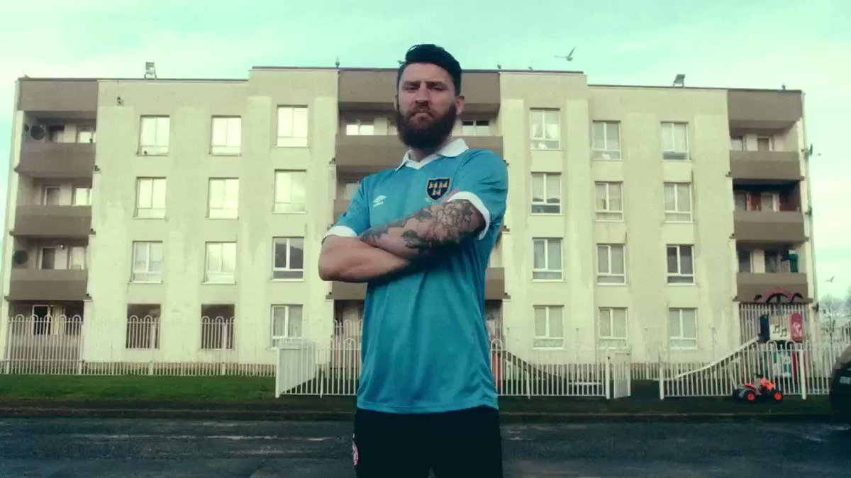 We're giving away one of our @UmbroIreland 2020 Away Jerseys after getting a new stock delivery to the Shels Club Shop.   Just retweet this tweet to enter 👊🏼  Shop here 👉 https://t.co/Zaz1TUq072  #DublinsFinest 💠 https://t.co/Dl8dAurhQ6