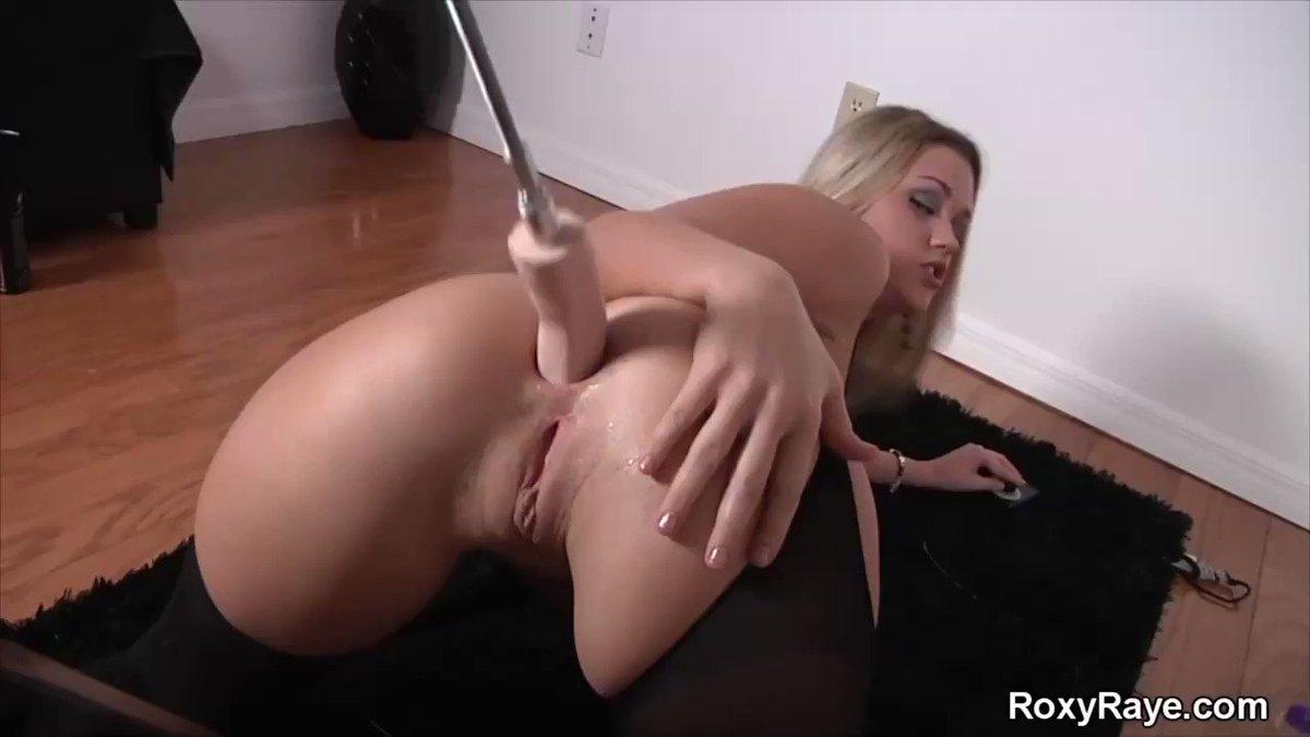 Featured Anal Masturbation Porn Pics
