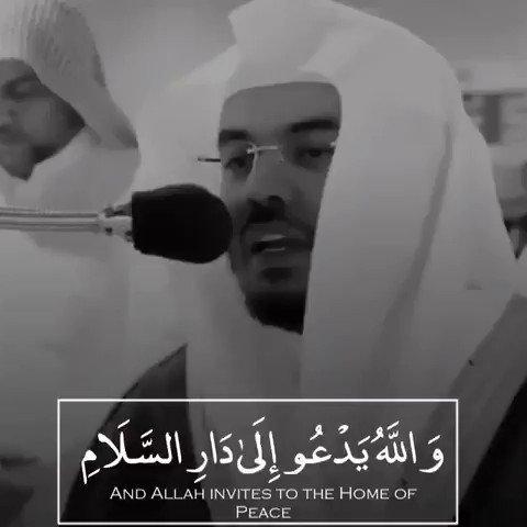 @ala7adeth https://t.co/Ygn2qh5qq0