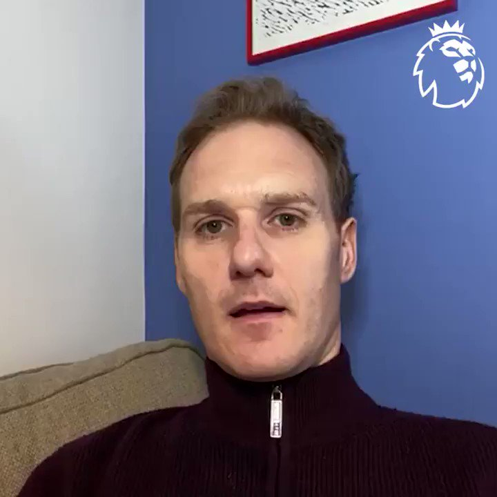 ✨ Friday Family Challenge ✨ ✉️ This week we want your family to write a letter to an older relative or friend, who may be isolated at the moment ✍️ @mrdanwalker is here with all the details ⤵️