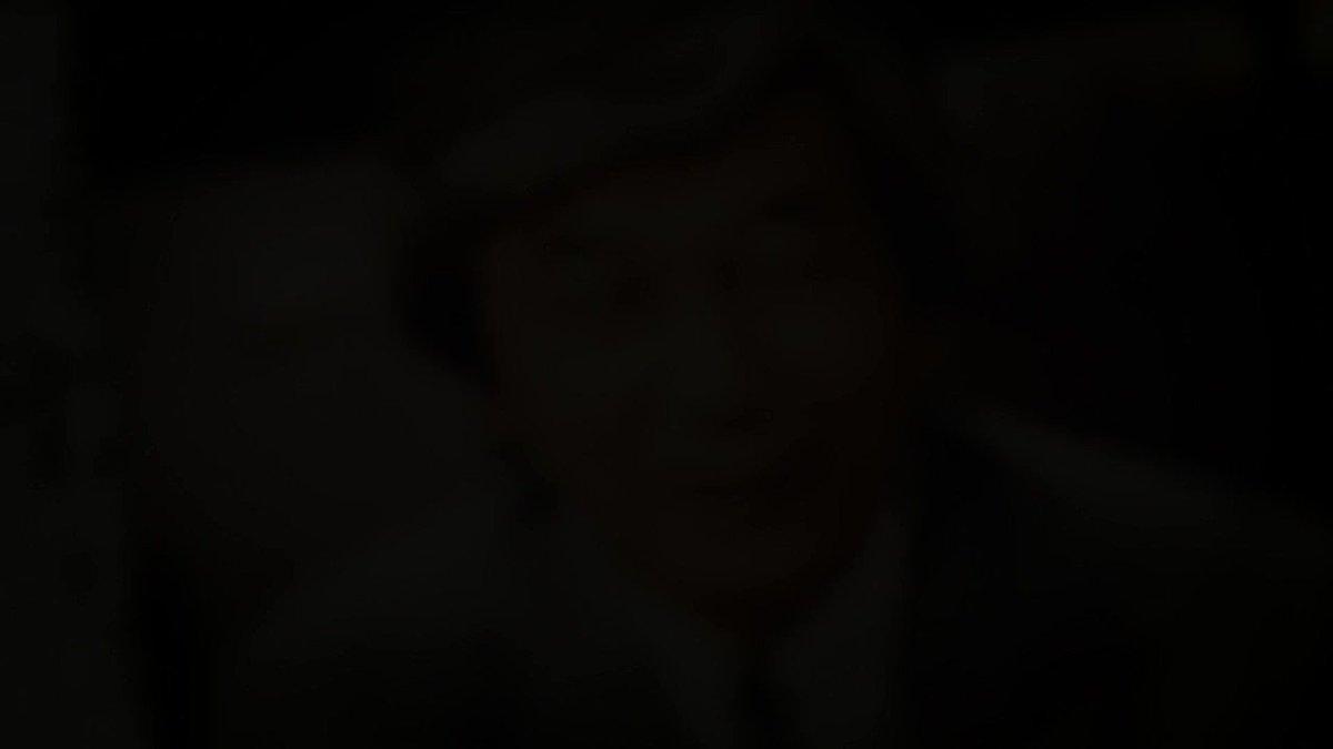 【📺生配信告知 #ChooseTV】 5月3日(日)20時〜 #コロナ時代のメディア 自由の気風を保つために MC:南彰(新聞労連委員長) ジャーナリスト・筑紫哲也さんが総理に送った手紙。今のメディアに何を教えてくれるのか。現役記者たちと考えます。 当日配信はこちらから↓↓👀 https://t.co/ZLcWaRIq80 https://t.co/tqZpFs5lnG