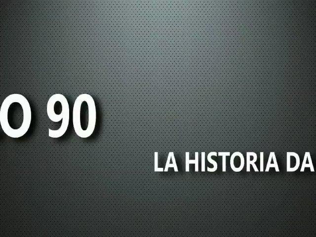 Image for the Tweet beginning: Sábado 2 de mayo a