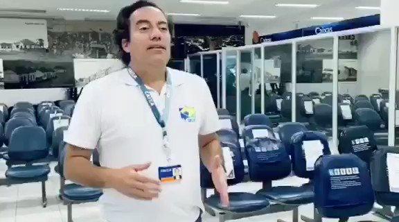 Vídeo incorporado