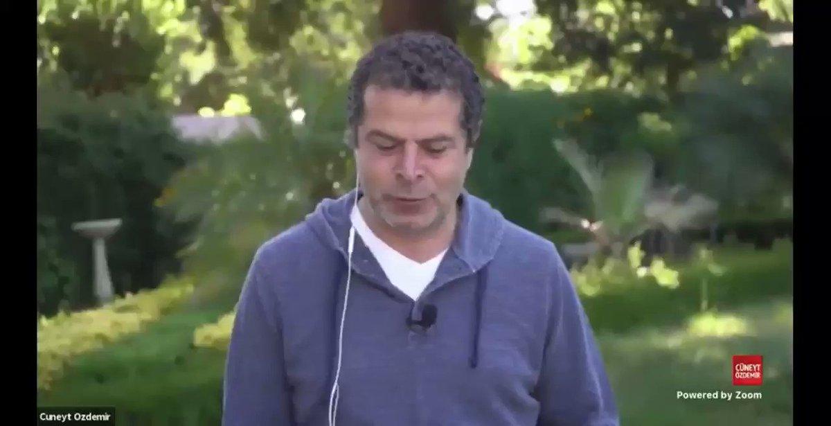 @cuneytozdemir @videomite #barışmanço #grafson #döndesemdönermisinbana https://t.co/vFWdwdXoCt