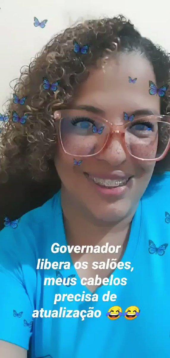 Gonvernador please   #salaodebeleza #cuidados #bemsaude #quarentena #liberdadepic.twitter.com/vSfvNB038e