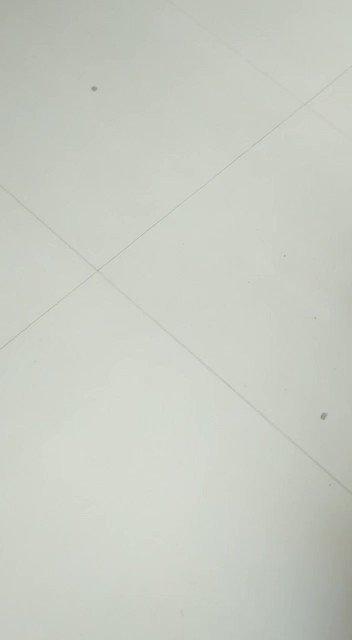 एम्बेडेड वीडियो