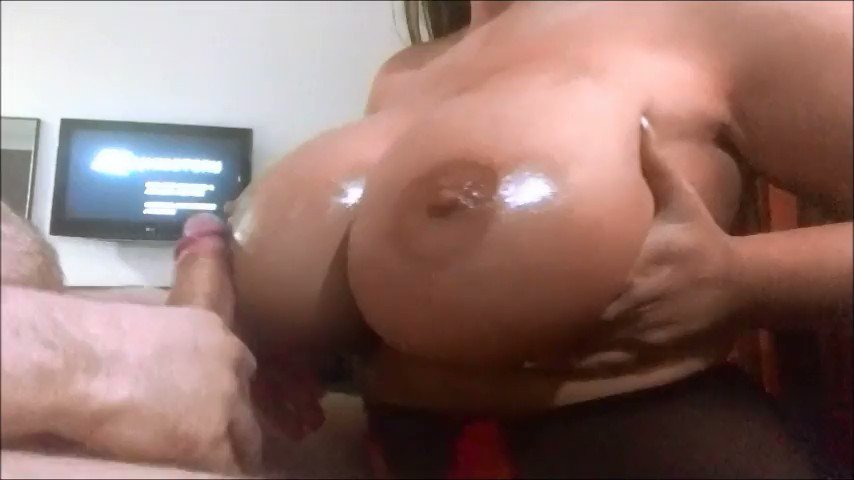 Thank you for buying! tit fucked, pussy fucked and cum on tits https://t.co/akwImeCoOt #MVSales https://t.co/CUD947QU0P