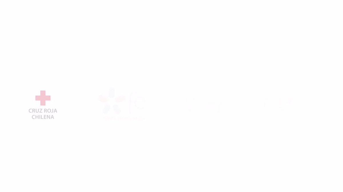 Tremendo aporte! 👏👏👏👏 Estoy muy contento de contarles que recibimos el aporte de 1 millón de mascarillas de parte de los empresarios de la @CPCchile para la @CruzRojaInforma,  hechas por emprendedoras de @FondoEsperanza #todosconlacamiseta. Este partido lo ganamos juntos https://t.co/HP2R2YaGNG