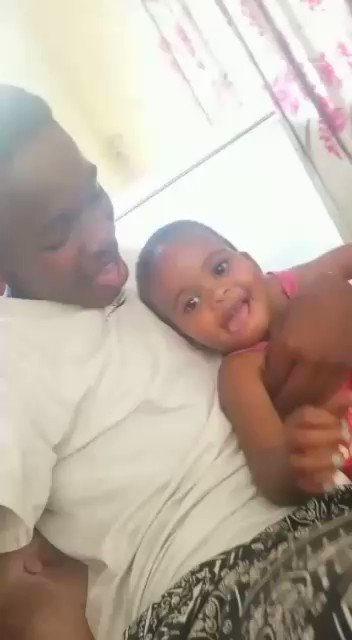 #RIPBobo Andile (Bobo),sings for his little sister ibhanoyi by @blaqdiamond150 @ndu_browns...... Let us all remember him with this video in these tweeter streets 👑😊 not the other one 💔😭 #RIPBobo 😭 #justiceforbobo ✊🏾 Azabenawe uMsakande Schoolmate 😭.