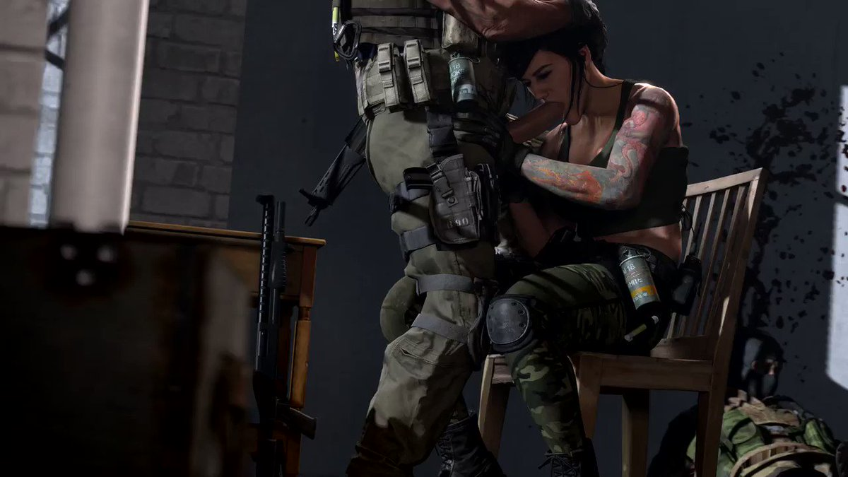 Call of duty ghosts sex tape yougalery