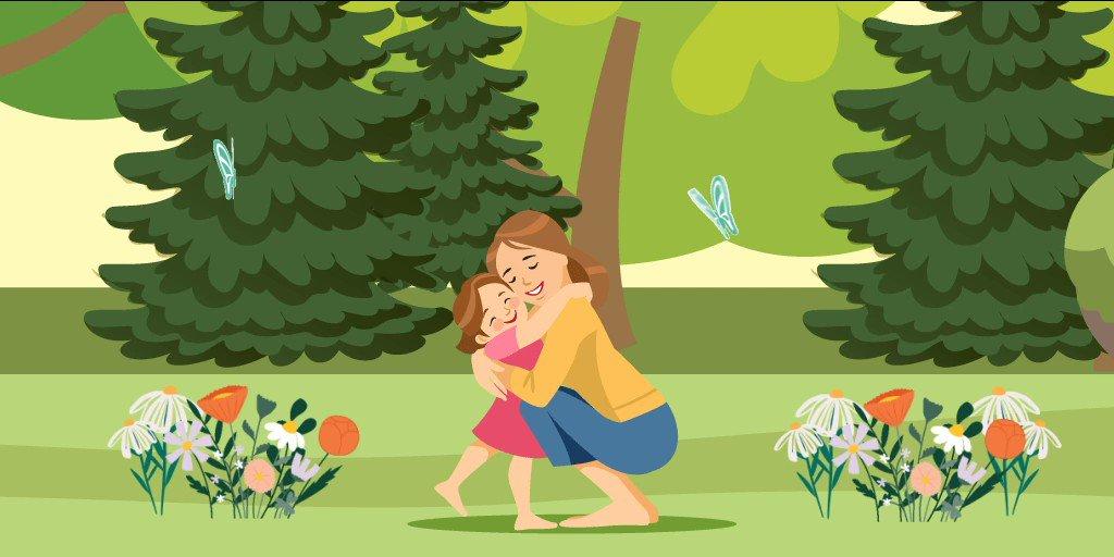 Hayatımız boyunca sevgisiyle bizi hiç yalnız bırakmayan annelerimizin günü kutlu olsun! 💐 #BiTaksi #AnnelerGünü https://t.co/D89h88SJbd