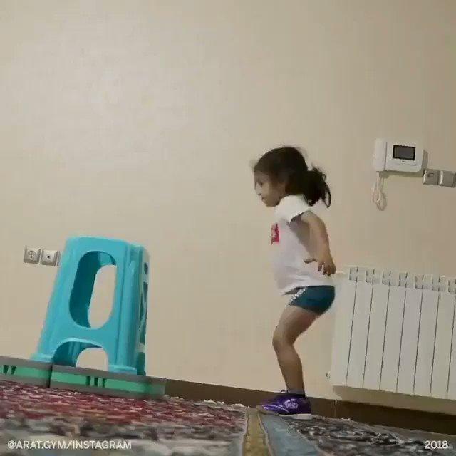 "DALAL دلال الشهيب on Twitter: ""شوفوا للنهاية… """