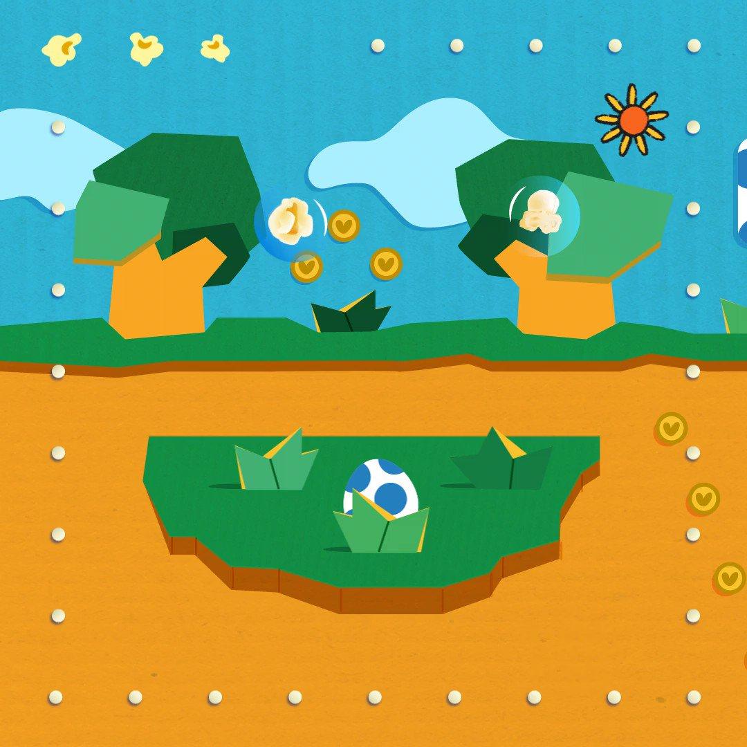 Les proponemos un reto gamer 🎮, pero claro virtual para respetar las distancias en tiempos de 👑🦠. #ponlepalomitas 🍿 al momento y compartan foto 📸 de cómo lo disfrutan de lejos con sus amigos https://t.co/YdkpUJfTeL