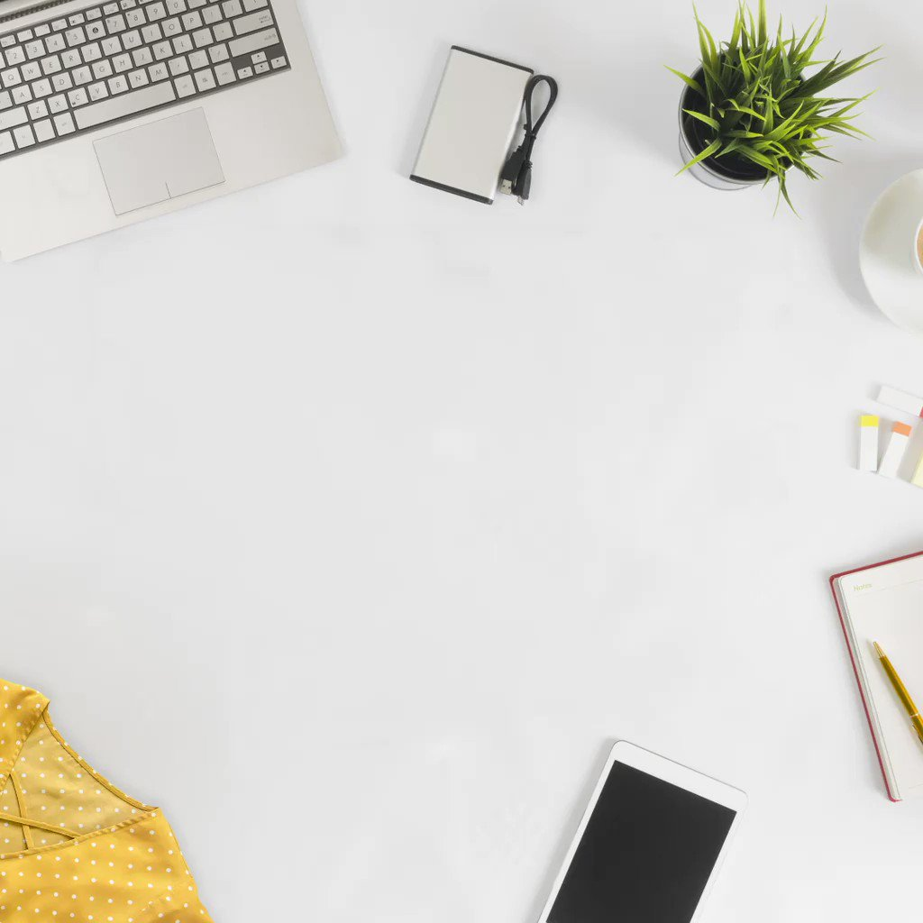 Here are a few tips we've found helpful while working from home. #WFH #workfromhome https://t.co/9OQML8S2kJ