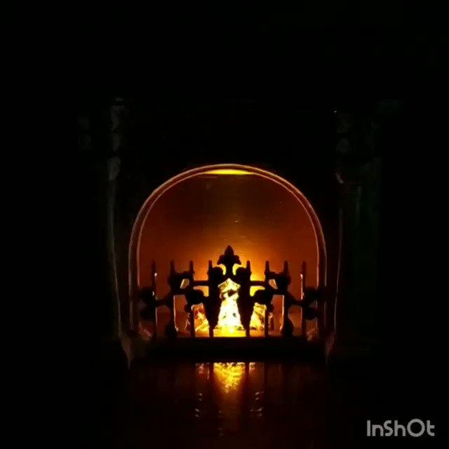 Soon. Fireplace 1/6 scale with blinking LEDs. Скоро. Камин в размере 1/6 с мигающими светодиодами. #bjdfurniture #dollhause #baroque #winzerdoll #3dprinting #dollhauseminiatures #3dprinted #3dprintedtoy #puppenhaus #handmade #baroquefurniture