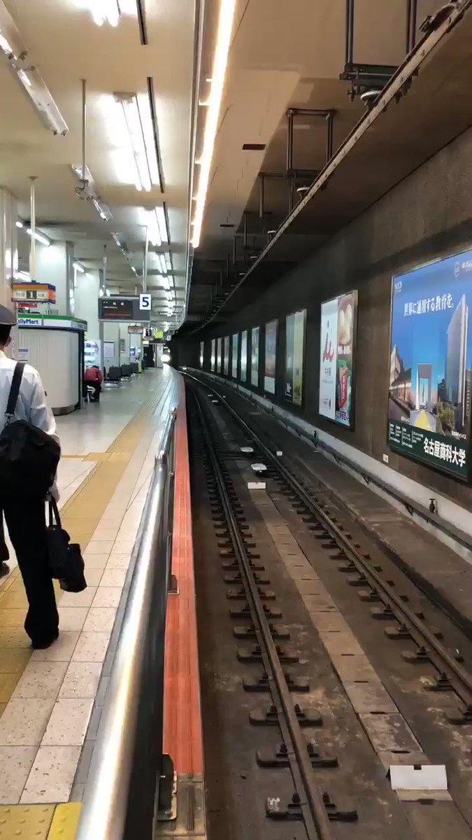大阪 近鉄難波 ゲイ
