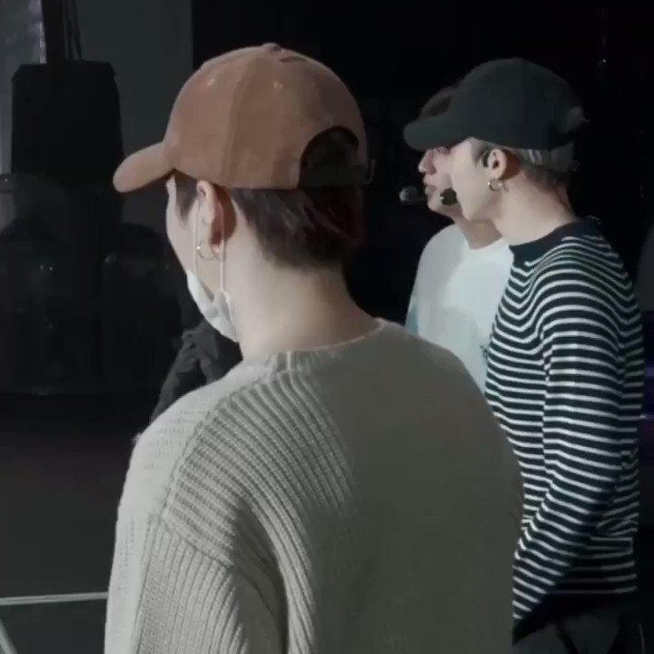 his gummy smile just-     #윤기가_우리의음악이된지_8년 #8yearswithSUGA