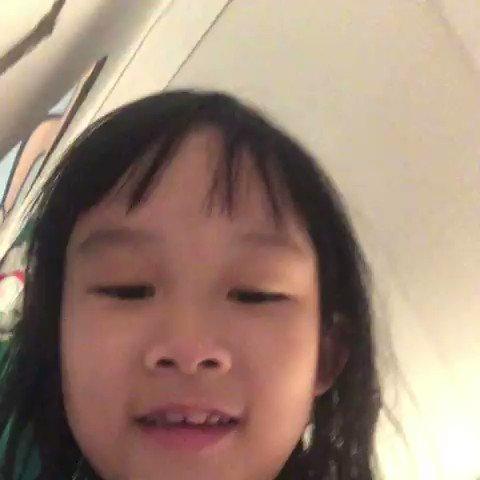 """tuknirutchaya on Twitter: """"เมื่อพ่อลืมโทรศัพท์ไว้ที่บ้าน ใช่แล้วลูก ..."""