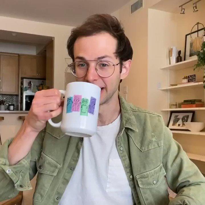 @korndiddy's got some tea to spill!👀🐢☕️ youtu.be/5r93UZunZUA