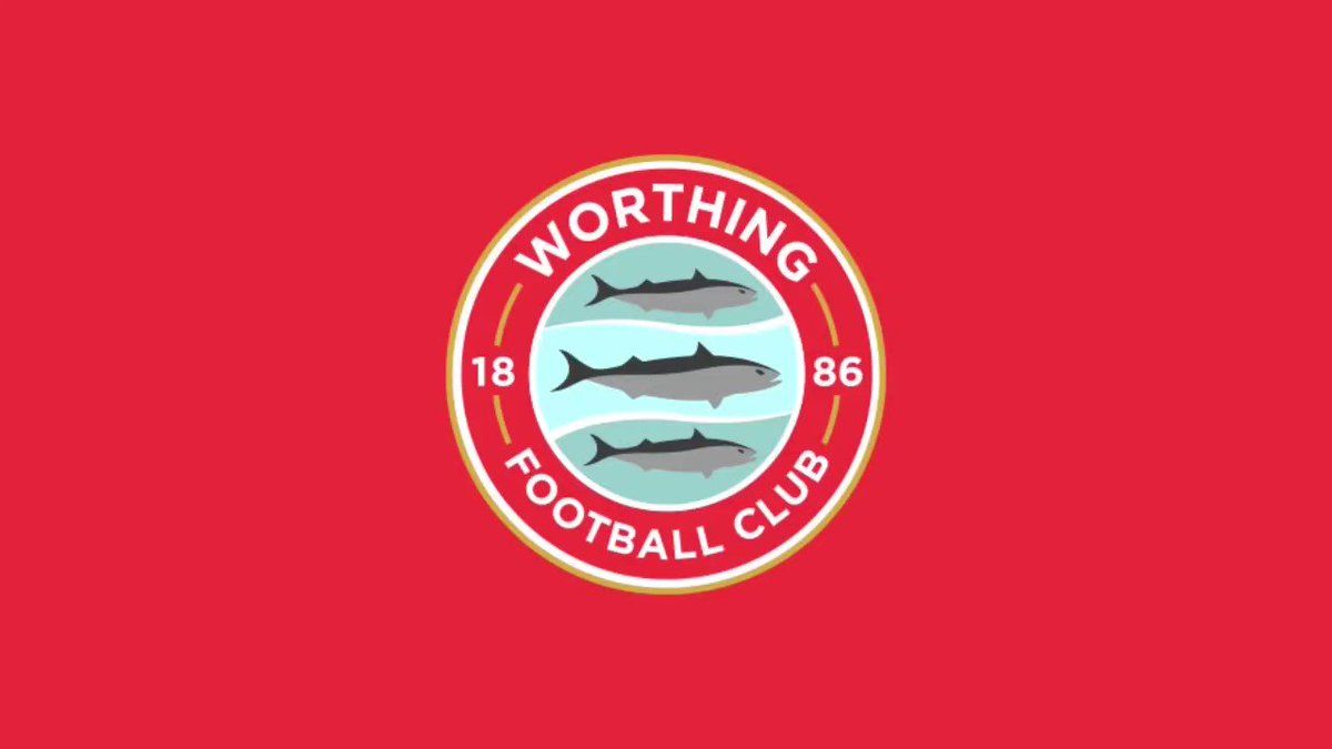 Were delighted to announce a new project to improve and develop the Crucial Environmental Stadium. The project will cost £150,000, and were launching a Crowdfunder campaign to raise the final £43,000 that we need. crowdfunder.co.uk/wfcfuturesbrig… #FuturesBright | #WeAreWorthing 🐟🔴