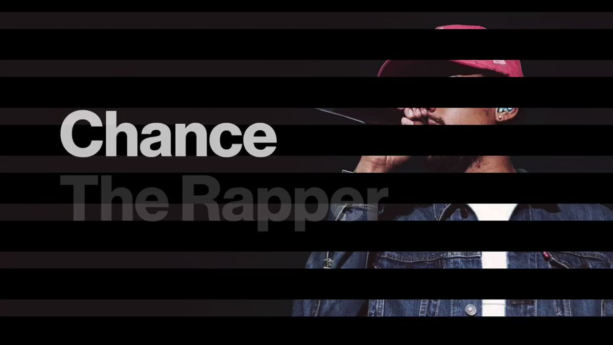 Watching tonight's #PayItForwardLive with @ChanceTheRapper? You can send money to support a small business or individual directly if you know their PayPal or @Venmo handle.