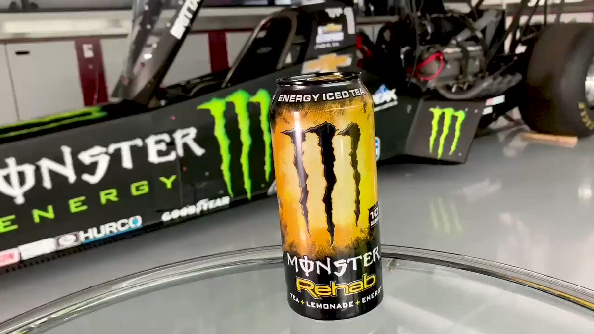 Taking a break from all the uncertainty in the world and sinking back into a place that is a little more familiar. Nothing will beat today's view! Staying positive and making sure to #crushquarantine ! @monsterenergy @JFR_Racing #CrushQuarantine