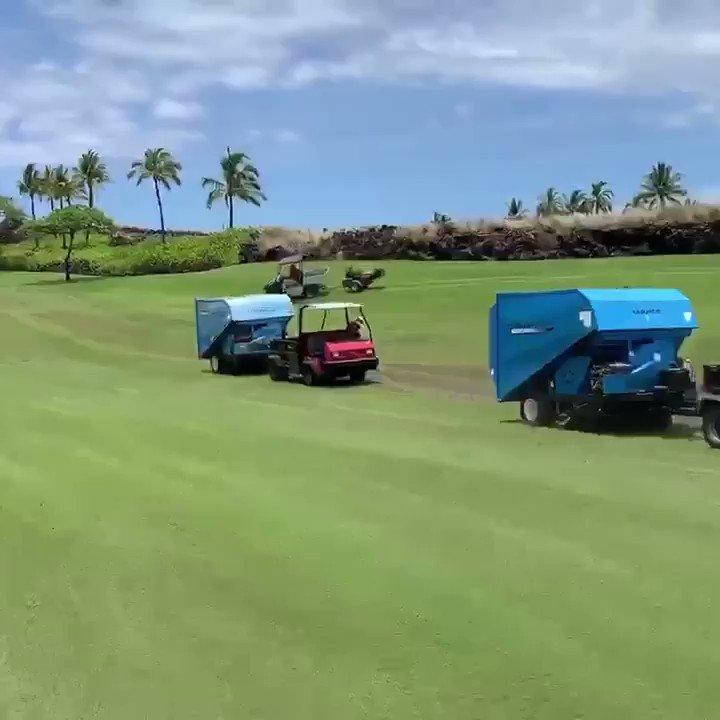 Gettin' done Hawai'i style 🤙🏽👊🏽