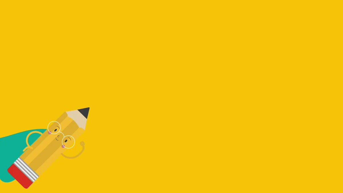 Hoy queremos decirle ¡GRACIAS!  a todos los docentes del país y, en especial, a los profes Pies Descalzos, por su gran vocación.  ¡¡GRACIAS!! porque, hoy desde casa, con su dedicación y compromiso ayudan a que niños y jóvenes sigan construyendo sus sueños. #HéroesPiesDescalzos https://t.co/CLJpFrb7yR