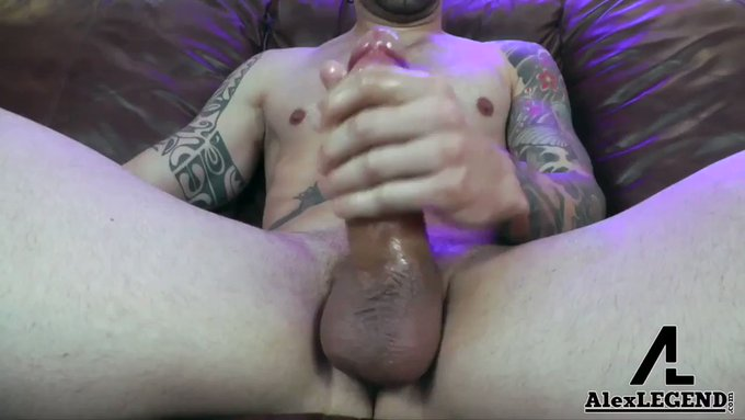 Sold my vid! Jerking Off My Big French Cock!MOBILE https://t.co/1ESHtfoROY #MVSales #MVBoys https://t