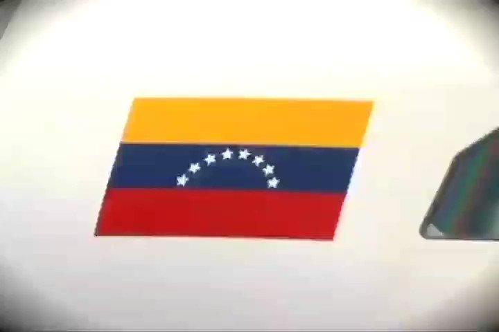 El Plan Vuelta a la Patria es el brazo amoroso de la Revolución Bolivariana que, de forma gratuita, va al rescate de miles de compatriotas quienes han sido víctimas de la persecución y la xenofobia en otros países. ¡Bienvenidos a Venezuela! Esta tierra hermosa los abraza.