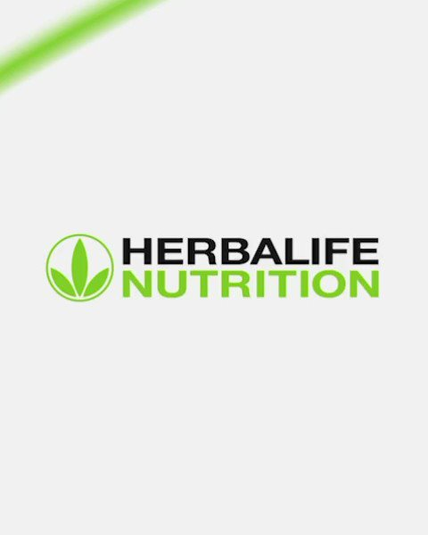 Our health is the most important thing we have 👍 How are you practicing good #fitness and #nutrition habits? @Herbalife Nutrition. https://t.co/z0JEzyxHnz