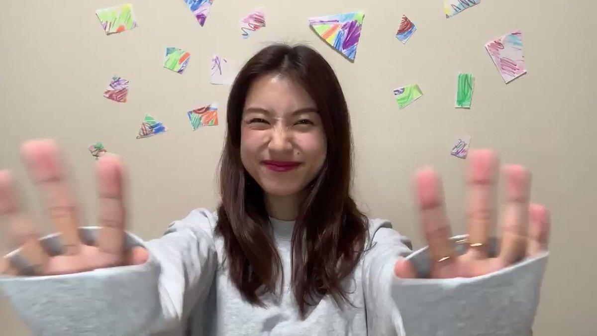 橋本聖子              ハシモト セイコ