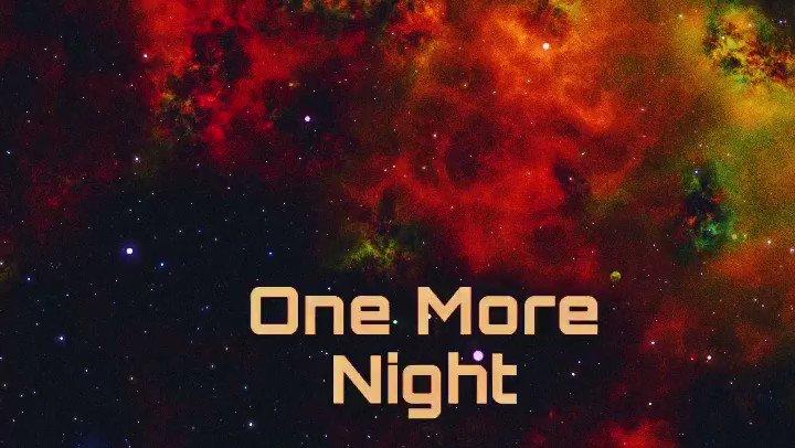 One more night #BentleyGang #BGOD #6lakkstar #atlanta #Georgia #musiclabel #recordlabel #hiphop #flstudio #studio #rnb #edm #beats #recordingstudio #beatmaker #sing #singer #musicproducer #cubase #FYP #music #artist #singer #songwriter #producer #mixing #pop #protools #logic pic.twitter.com/UYhdBDyrRF