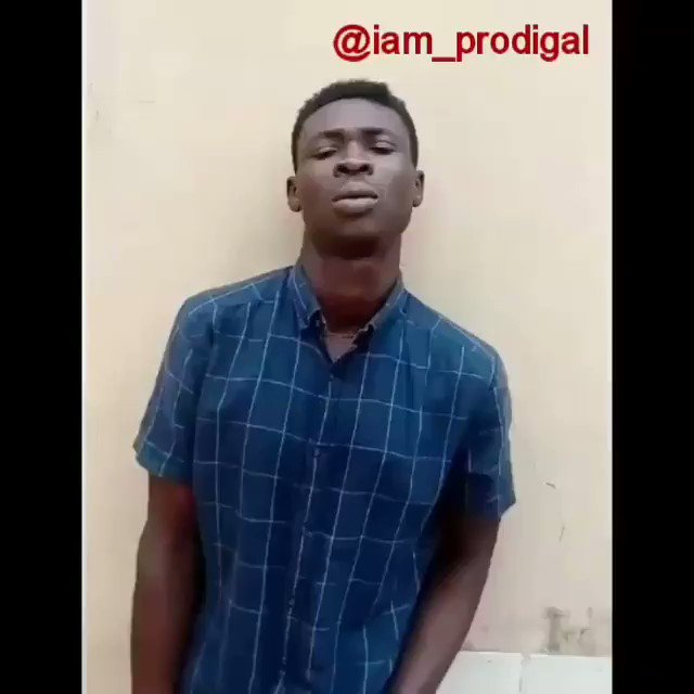 How this street boy broke down valentine will leave you speechless 🤣🤣🤣🤣🤣🤣🤣🤣